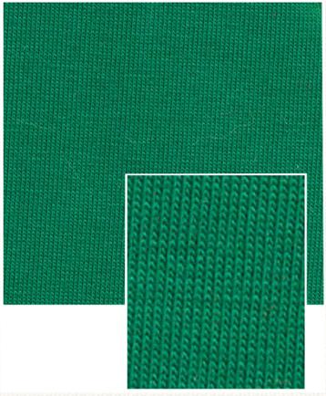 cotton6040 1